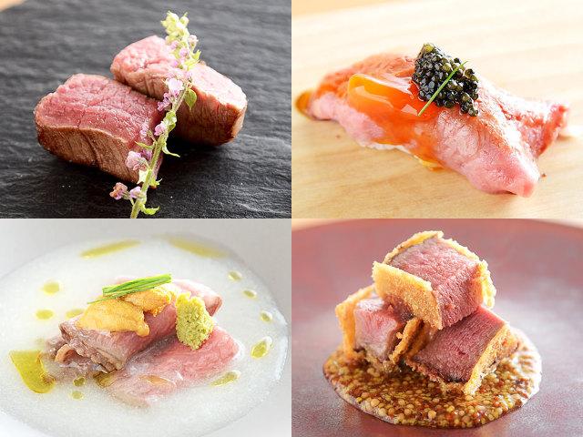 牛、豚、鶏、羊、鴨、馬、鹿・・・ちょっとずつ、いろんな肉料理が食べられる「肉の聖地」を発見した!