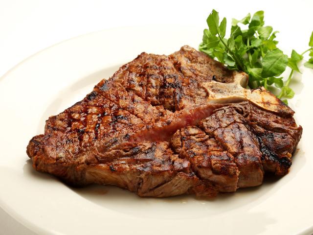 USA最上級プライムビーフがうまい!世界に名を馳せるシカゴ発のステーキハウス『モートンズ』【丸の内】