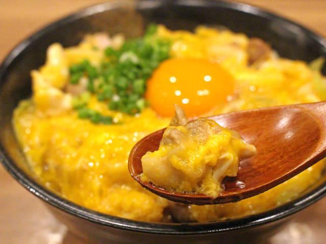 料理はたったひとつだけ! 並んででも食べたい、スゴい看板料理がある「和食の専門店」まとめ