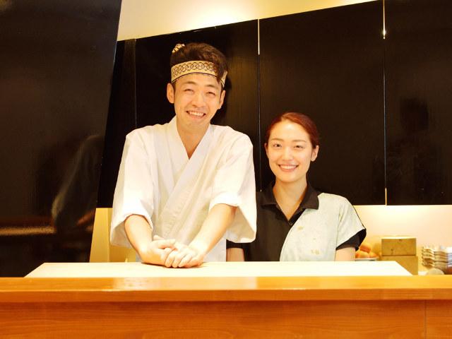 肉 料理 かなえ 京都で注目の肉割烹「京洛肉料理 かなえ」度肝を抜かれる美味しさ