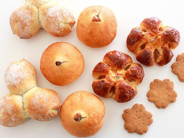 パン好き必見!フランスパンを日本に伝えた銀座『ビゴの店』がリニューアルオープン【限定&新作パン登場】