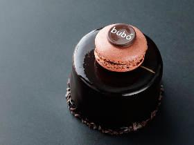 これが世界一のチョコレートケーキだ! 『ブボ バルセロナ』の日本1号店がついに明日表参道にオープン