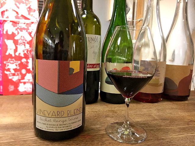 横浜を自然派ワインの聖地に。ワインラバーが集うハマの新名所『鯖寅酒昄(さばとらしゅはん)』