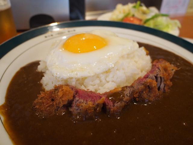 145年前に始まった神戸、正統派洋食の歴史を受け継ぐ老舗