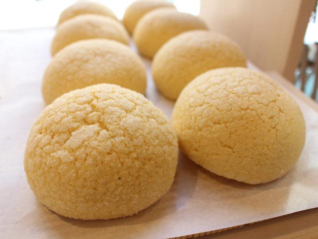 パン業界が大注目! 一流ベーカリーシェフによる町のパン屋『ブーランジュリー ルニーク』【練馬・桜台】