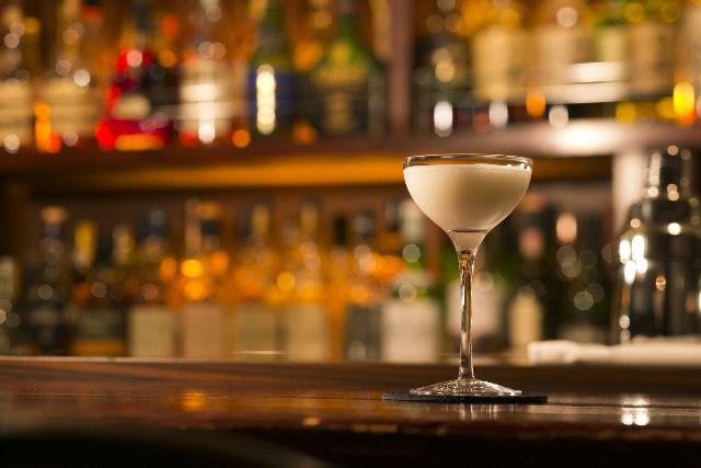 お酒が苦手な人も楽しめる!「ノンアルコールドリンク」がおいしい都内のバー