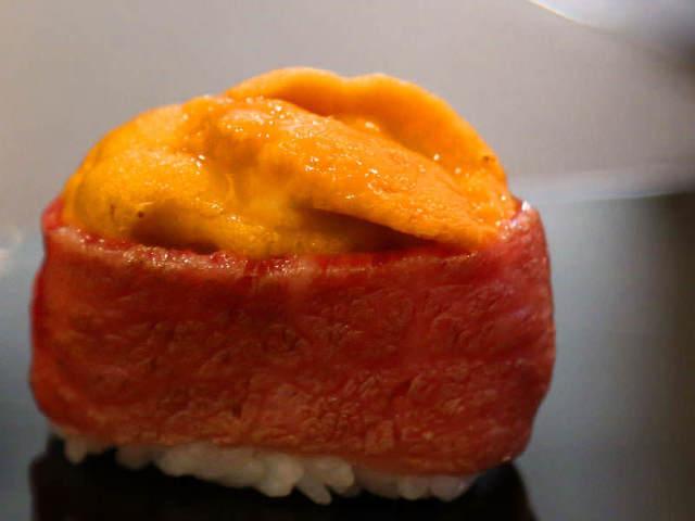 生ウニは今が旬! 濃厚なウニのおいしさを味わい尽くす絶品グルメまとめ