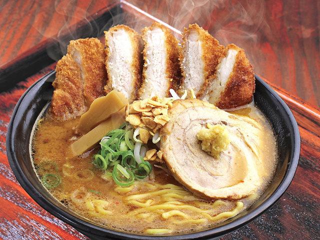 北海道から沖縄まで、全国各地のウマすぎ「麺」が大集結! 「ふるさと祭り東京」が今年も開催