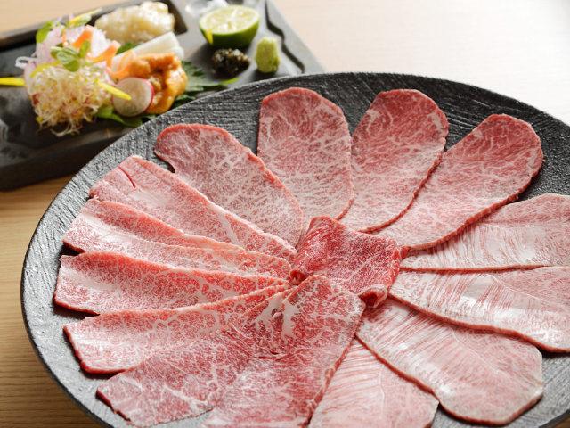 住所非公開の「会員制レストラン」を特別にご紹介! 一度は行ってみたい、大阪の隠れ家レストラン4選