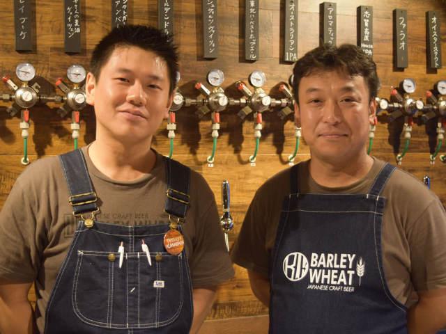 蒲田 クラフトビール