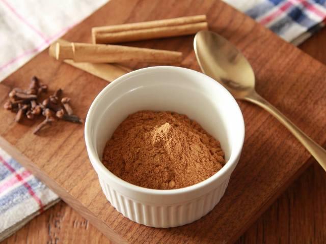 【ハロウィン】アメリカ定番の味「パンプキンスパイス」を手作り! スパイスレシピと気軽に楽しむ使い方