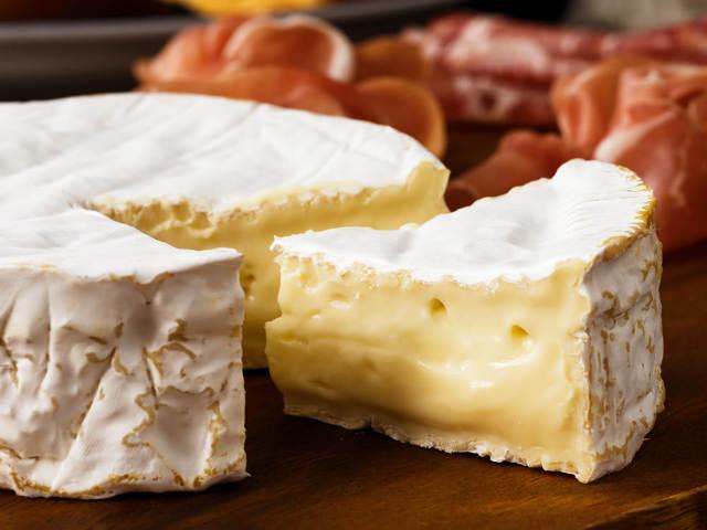 約320種類の「北海道地チーズ」が大集結!食べ比べが楽しい「北海道地チーズ博2020」が表参道で開催