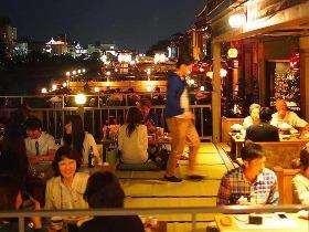京都の街が愛される理由は「街も店も思い通りになるようではつまらない」という真理にある