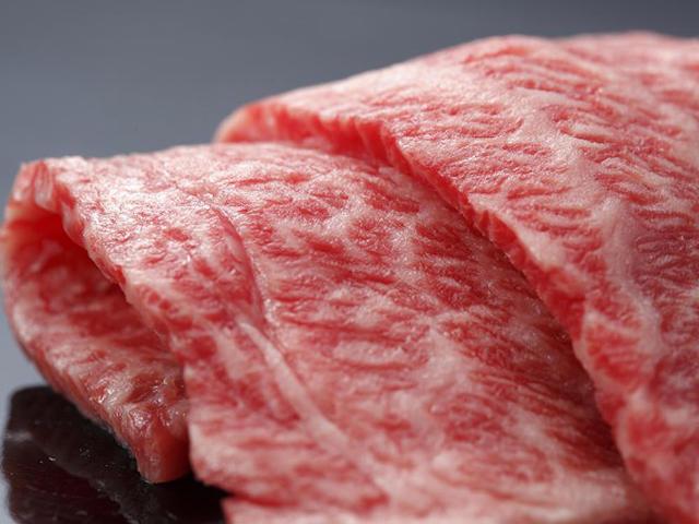 漢方和牛のブーム到来!? 仙台「三代目関村」でブランドビーフを堪能の画像