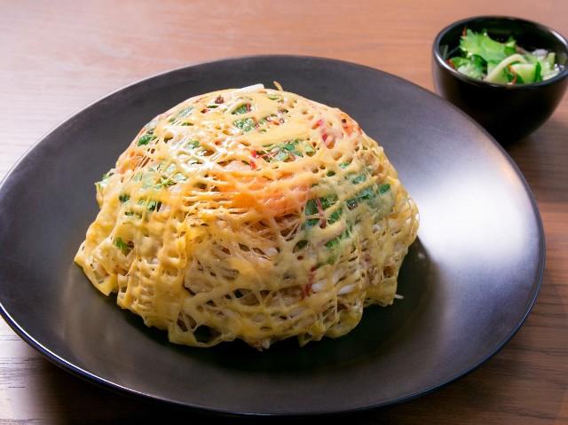 美しき盛りつけと爽やかな香り!オーストラリアで大人気のモダン・タイ・レストランが日本に初出店