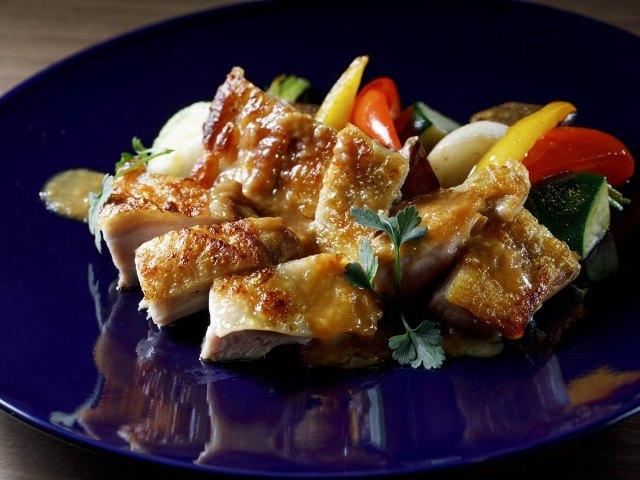 こんな料理を待っていた! 外食なのに「最高の家(うち)料理」が味わえる店が下北沢にオープン