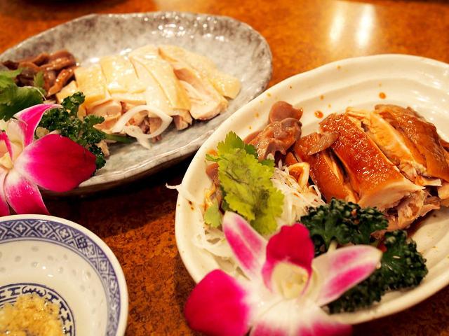 【街の達人流レストランの楽しみ方】メニューを見ずに料理を注文するコミュニケーション術について