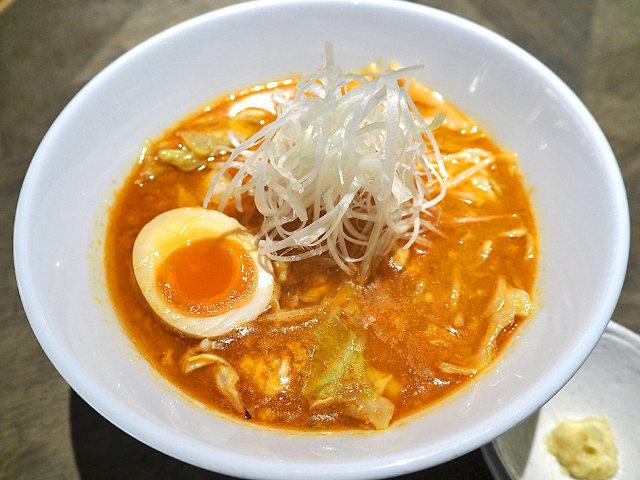 究極の「海老だし麺」が函館からやってきた! 甘エビたっぷりの濃厚スープは飲み干せるほどのウマさ