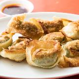 中国の「本格餃子」を食べるなら、歌舞伎町の路地裏のディープすぎる『上海小吃』に行くべし!