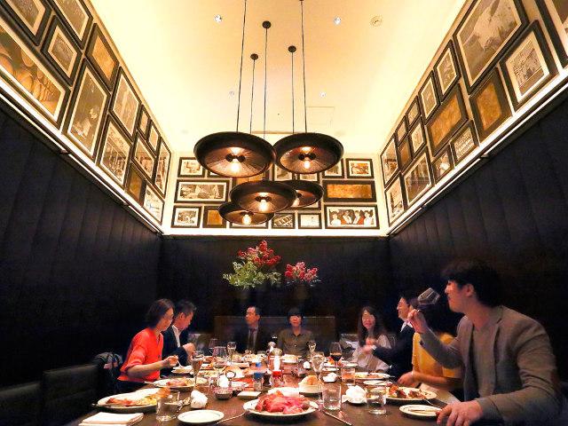 プレミアムな食体験が待っていた! 都内屈指の「超人気レストラン」3店レポート