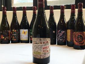 神谷町で飲みたいのは「最悪」なのに美味しすぎて、もはや買えないイタリアワイン