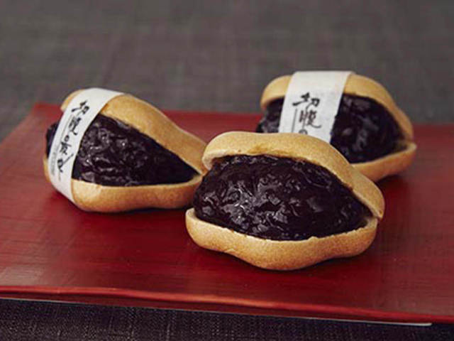 手土産の王道「あんこスイーツ」を極める! 秘書が選ぶ、絶対はずさない老舗の和菓子5選