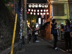 渋谷・のんべい横丁「行きたいけれど、どの店に行けばわからない」というあなたのためのパーフェクトな5選