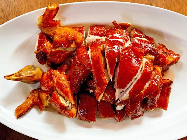 無我夢中で食べ尽くしたい! 錦糸町から新たな「中国料理」旋風を巻き起こす『SOUTH LAB 南方』