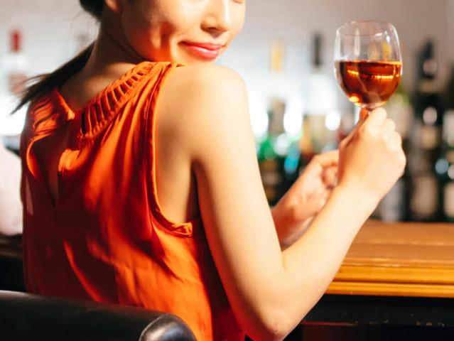 男性なら知っておくべき! 女性がお食事デートに求める「最低限押さえておくべきエスコート術」9選