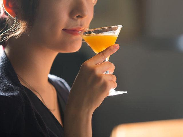 恋多き秘書が体験した「退屈なデート」の特徴6選