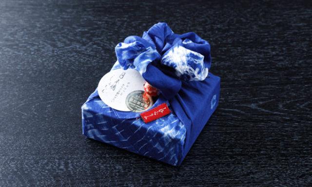 4.雪国ならではの発酵文化をチョコレートに詰め込んで。『ひなみプロジェクト』の極上「日本酒しょこら」