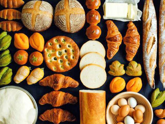 パン好き大歓喜! 全国から大人気のパンが集結する「パンのフェス」が横浜赤レンガ倉庫にて開催