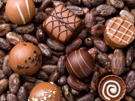チョコ好き必見!こだわりのショコラが味わえる、いま話題の最新チョコレート専門店まとめ