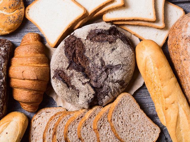 全国の大人気パン屋80店が集結する「青山パン祭り」が本日&明日開催!イベント限定メニューは要チェック