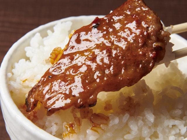 予約のとれない焼肉店『肉山』の姉妹店が、高田馬場にオープン! 自家製「味噌ダレ」にこだわる『たれ山』