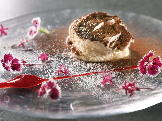 これぞ「魅惑の隠れ家」! イタリア料理に惚れ込んだ敏腕シェフの新舞台、西麻布『ベルソーニョ』