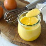 ゴマ油で作る「自家製マヨネーズ」がおいしすぎ! いろいろなオイルで作れる自家製マヨネーズレシピ3選