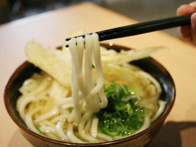 「九州うどん」が新たなブームを巻き起こす! 都内で味わう絶品「九州うどん」まとめ