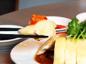 美食の国シンガポールから目が離せない!日本初上陸のシンガポール発グルメまとめ