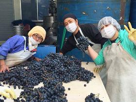 震災から5年。東北による東北の素材で作った特別な日本ワインと日本酒