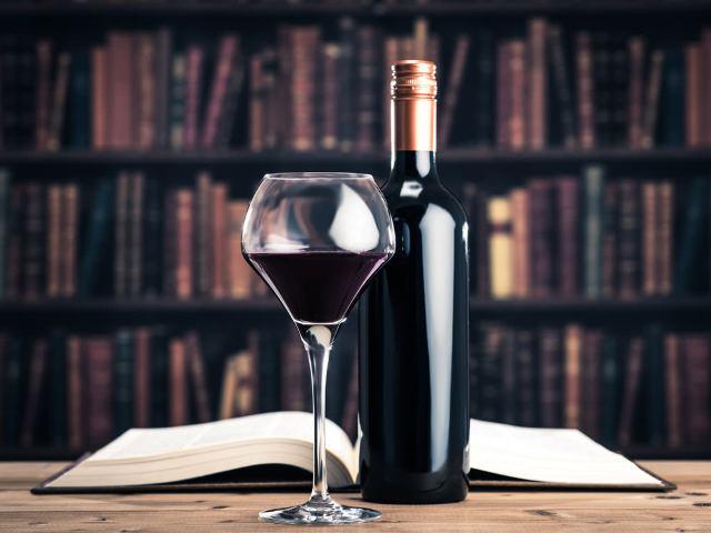 おいしいワインはどう選ぶ? 飲み方にルールはあるの? 真のソムリエが教えてくれること