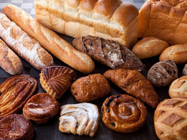 日本最大級のパンの祭典!全国の絶品パンが大集結する「パンのフェス2018秋」が横浜赤レンガ倉庫で開催