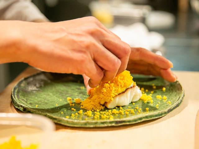 知る人ぞ知るうまい店! 注目の新グルメスポット「裏浅草」で訪れたい、隠れた名レストラン4選の画像