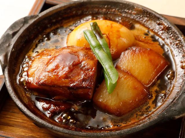元フレンチシェフが作る和食。日本のおいしさを味わう雑司が谷の癒しの隠れ家「元喜」