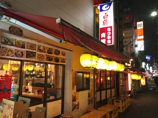 飲食店が新しい行動様式、文化を創る時代に!? これからの酒場やレストランの楽しみ方について