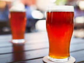 ビール好きは絶対行くべき!2016年東京にオープンしたクラフトビールがおいしい店まとめ