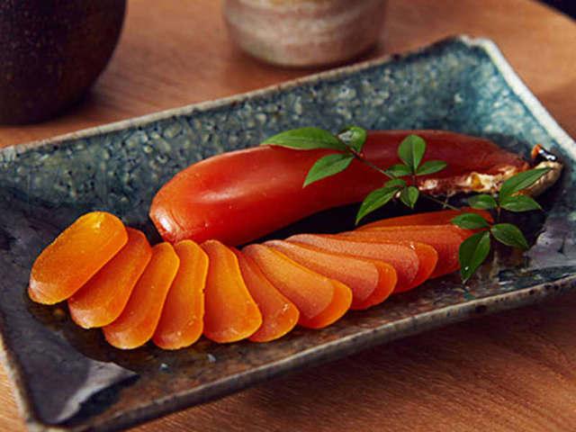 日本酒好きへの手土産はコレ! 秘書が取引先に贈って喜ばれた「絶品おつまみ」5選
