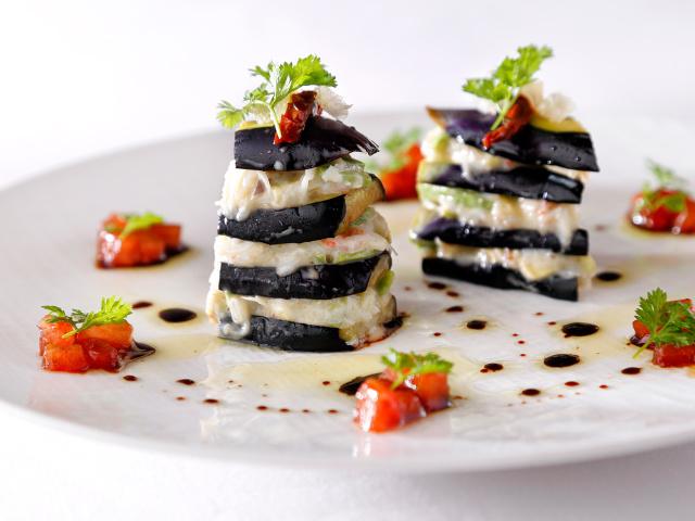 食卓を楽しむフランスの文化を体感できる! 名店『ル・ブルギニオン』菊地シェフが語るフランス料理の魅力