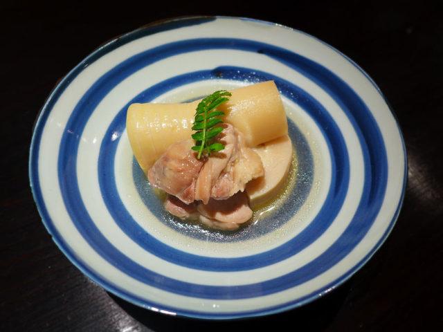 恥をかきたくない人のためのオトナの京都の遊び方【うつわ編】~何度通っても常連になれない貴方のために~