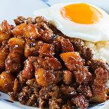 超人気店のまかない飯が500円で味わえる「まかないフェス」が今日から開催!『肉山』『けんしろう』も